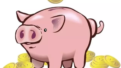 猪场的 二 八 原 则,上海邦森强烈推荐。